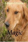 Magic by Edmond Humm