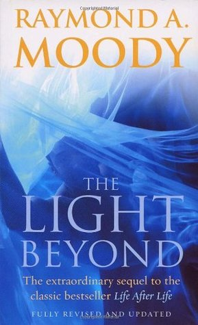 The light beyond the extraordinary sequel to the classic life after 497413 fandeluxe Images