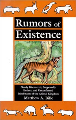 rumors-of-existence