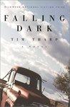 Falling Dark: A Novel