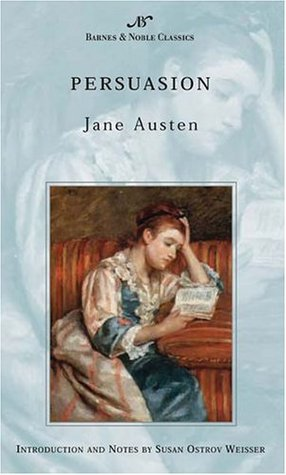 romantic and neoclassical philosophies in jane austens sense and sensibility Poetry of sensibility can be considered as a forerunner to romanticism it contains elements of both neoclassicism and romanticism like neoclassicism, it sticks to the form and special style of language, but is against rationalism espoused by the enlightenment this kind of poetry tends to evoke.