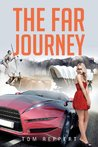 The Far Journey