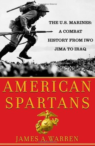 American spartans the us marines a combat history from iwo jima 89290 fandeluxe Image collections