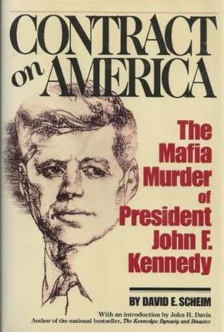 contract-on-america-the-mafia-murder-of-president-john-f-kennedy