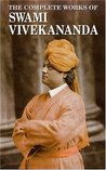 Complete Works of Swami Vivekananda, 9 Vols.