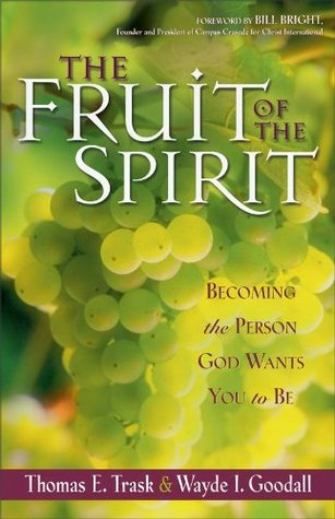 the-fruit-of-the-spirit-becoming-the-person-god-wants-you-to-be