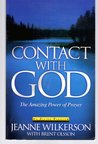 Contact with God:...