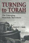 Turning to Torah: The Emerging Noachide Movement