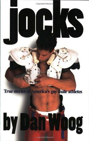 jocks-true-stories-of-america-s-gay-male-athletes