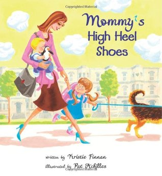 mommy-s-high-heel-shoes