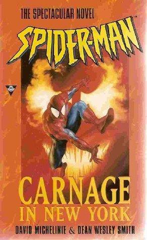 spider-man-carnage-in-new-york
