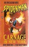 Spider-Man: Carnage in New York