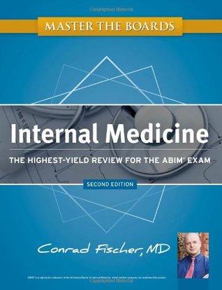 Master the Boards: Internal Medicine