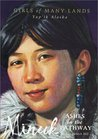Minuk: Ashes in the Pathway (Girls of Many Lands)