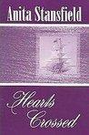 Hearts Crossed (The Buchanan Saga, #4)