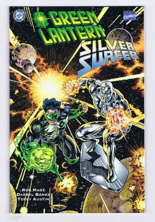 green-lantern-silver-surfer-unholy-alliances