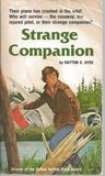 Strange companion: A Story of Survival