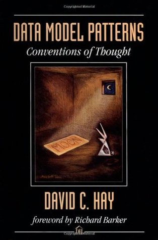 data-model-patterns-conventions-of-thought