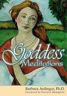 Goddess Meditations