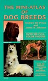 Title: The Mini-Atlas of Dog Breeds