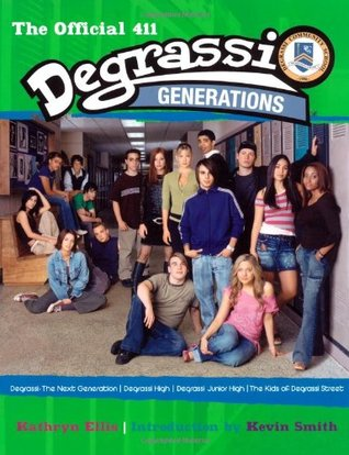 degrassi-generations-the-official-411