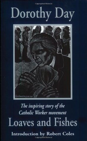 dorothy day the long loneliness pdf