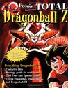 Total Dragon Ball Z