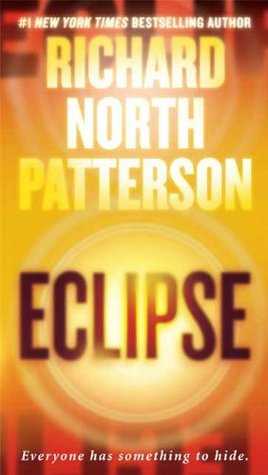 Eclipse By Richard North Patterson