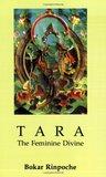 Tara by Bokar Rinpoche