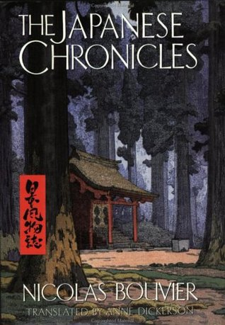 the-japanese-chronicles