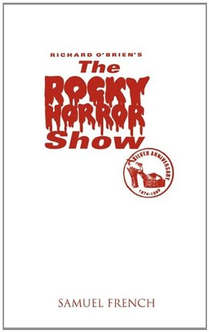 French's Musical Library: The Rocky Horror Show