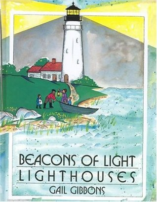 Beacons of Light