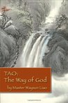 Tao the Way of God