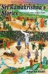 An Extensive Anthology of Sri Ramakrishna's Stories