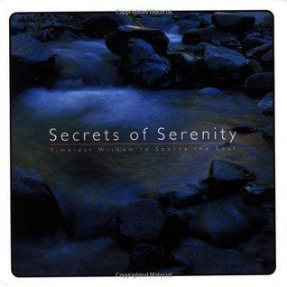 Secrets of Serenity