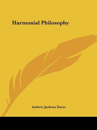 Harmonial Philosophy
