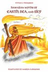 Hawaiian Myths of Earth, Sea, and Sky