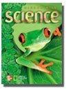 McGraw Hill Science Grade 2