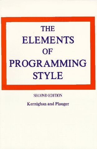 Download Book The Elements Of Programming Style Pdf Mp3 Audio