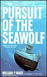 Pursuit of the Seawolf