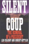 Silent Coup by Len Colodny