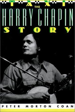 taxi-the-harry-chapin-story