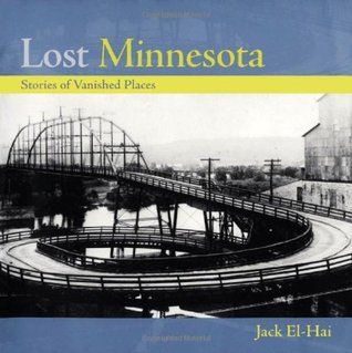 lost-minnesota-stories-of-vanished-places