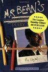 Mr Bean's Diary