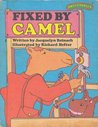 Fixed by Camel (Sweet Pickles, #3)