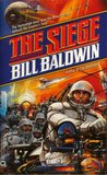 The Siege (Questar Science Fiction)