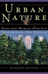 Urban Nature: Poems About Wildlife in the City