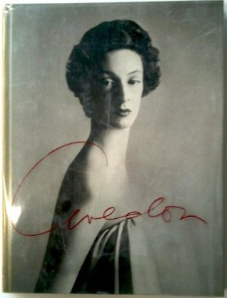 Avedon: Photographs,1947-1977