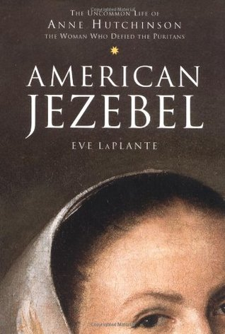 american jezebel e-book review