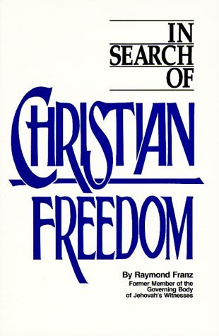 in-search-of-christian-freedom